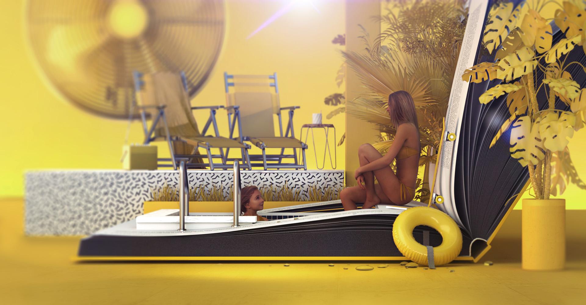 BB17_yellow