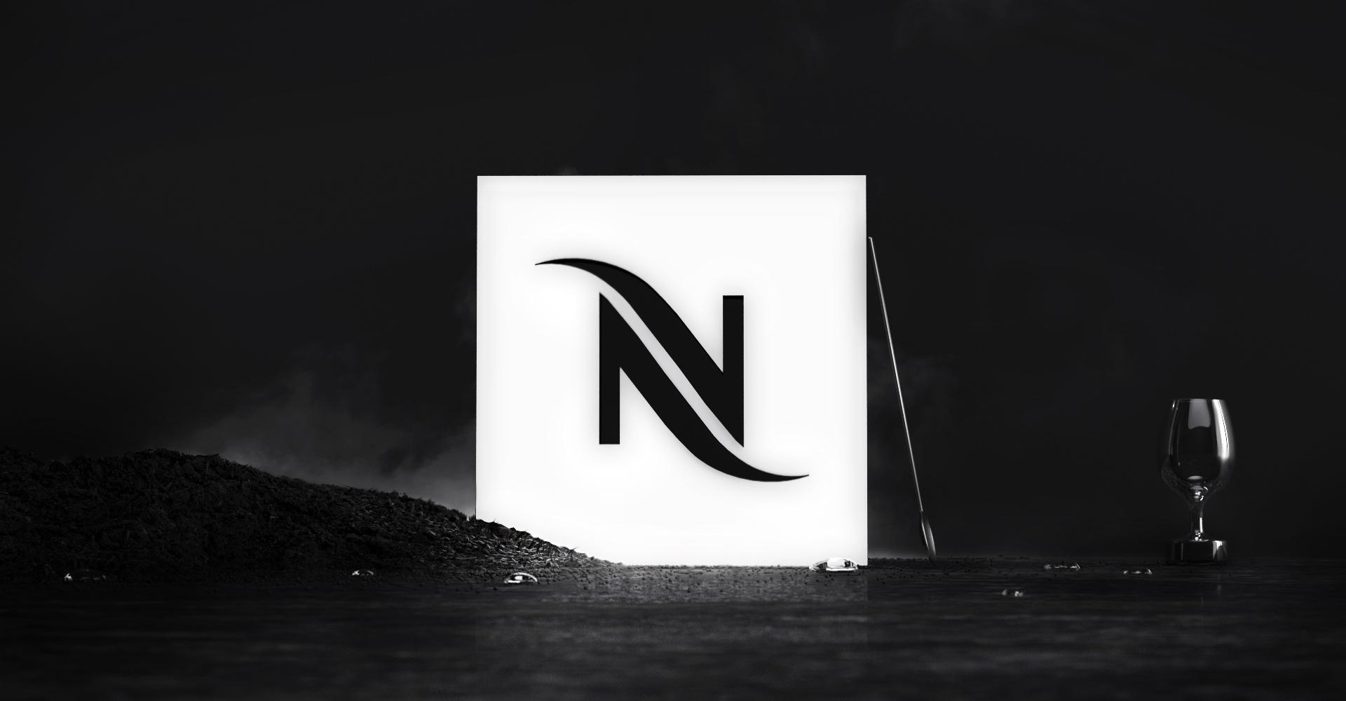 N2018