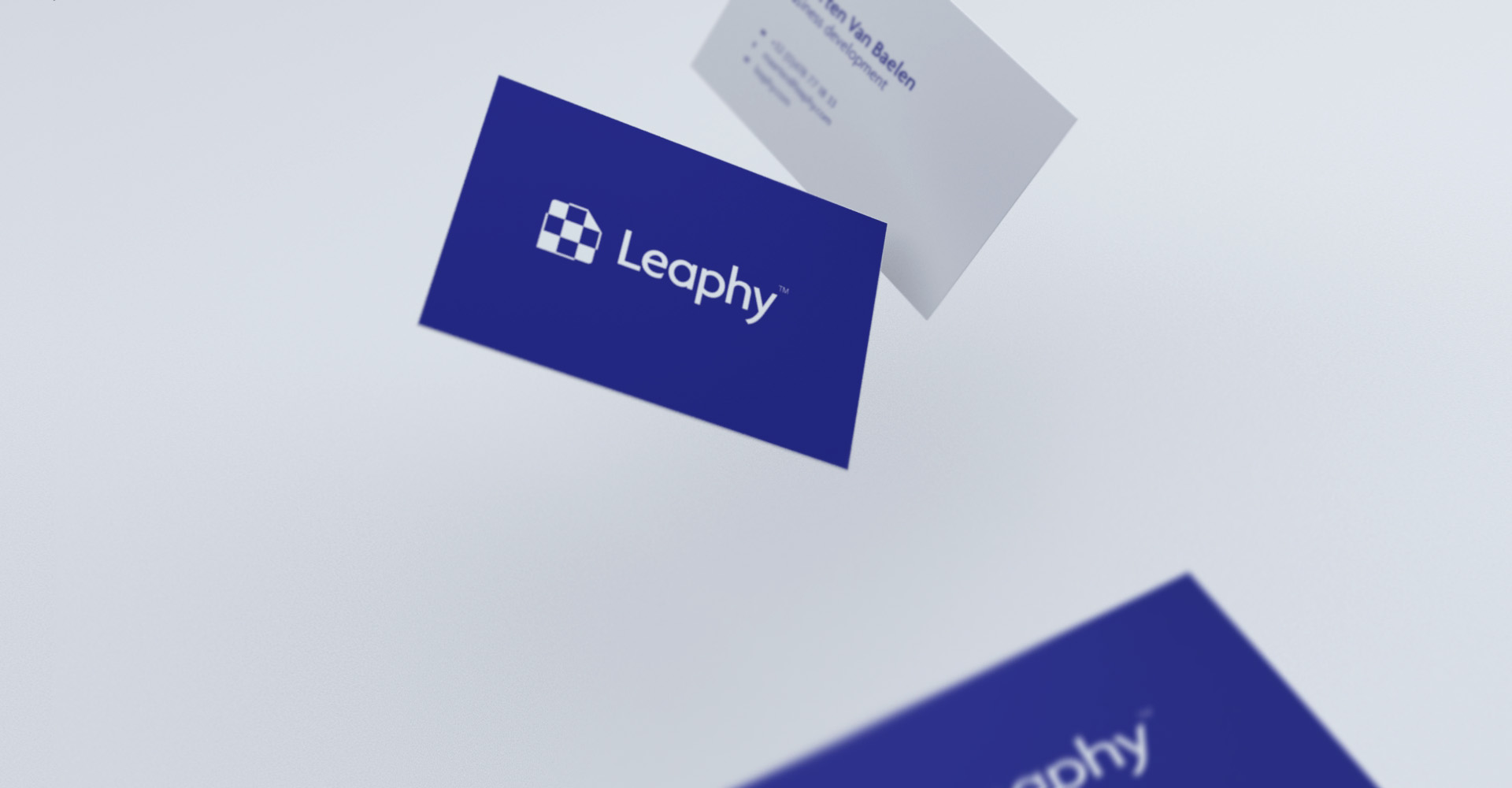leaphy2